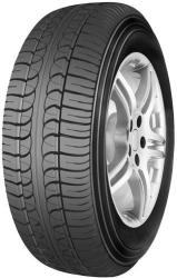 Infinity INF-030 155/70 R13 75T