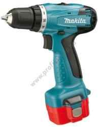 Makita 6261 DWPE