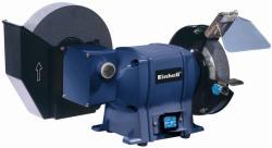 Einhell BT-WD 150/200