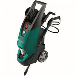 Bosch Aquatak 160 ProX
