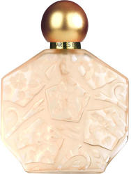 Jean-Charles Brosseau Ombre Rose EDT 50ml
