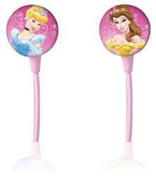 Disney Princess DSY-HP750