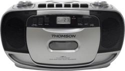 Thomson RK 203 CD