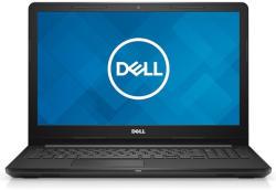 Dell Inspiron 3567 INSP3567-14 / 3567FI3UB2
