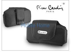 Pierre Cardin Ordinary Eco Sony Ericsson X10 Mini Pro