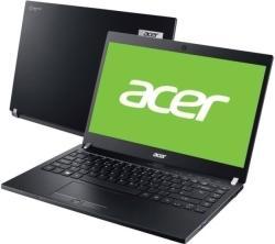 Acer TravelMate TMP648-G3-M-789J NX.VG4EC.005