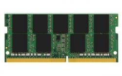 Kingston 8GB 2400MHz DDR4 KTH-PN424E/8G