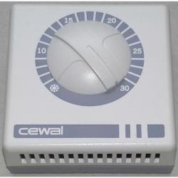 Cewal RQ10