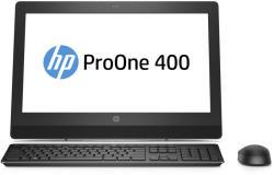 HP ProOne 400 G3 AiO 2KL17EA