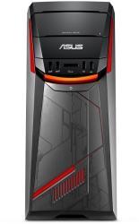 ASUS ROG G11DF-RO007D