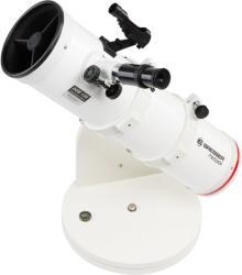 """Bresser Messier 5"""" Dobson 130/650 (4716413)"""