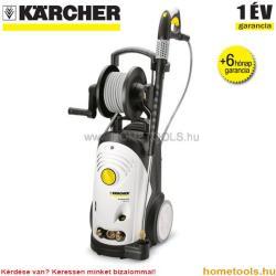 Kärcher HD 7/10 CX F