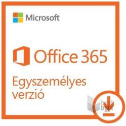 Microsoft Office 365 Personal QQ2-00012K
