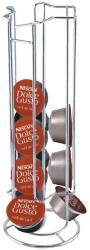 Maxxo Dolce Gusto (18 capsule)