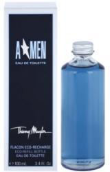 Thierry Mugler A*Men (Refill) EDT 100ml