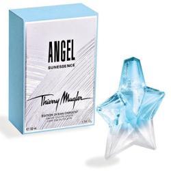 Thierry Mugler Angel Sunessence Legere EDT 50ml