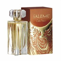 Carla Fracci Salomé EDP 50ml