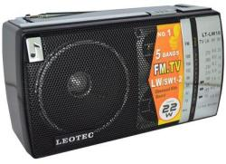LEOTEC LT-LW10
