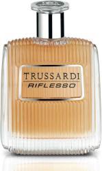 Trussardi Riflesso EDT 100ml Tester