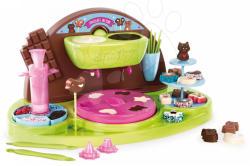 Smoby Aparat pentru copii prepararea bomboanelor de ciocolată (312102)