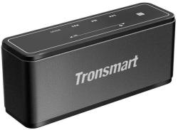 Tronsmart Element Mega
