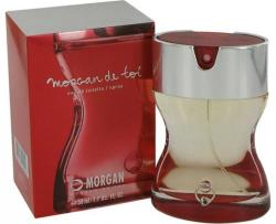 Morgan Morgan De Toi EDT 30ml