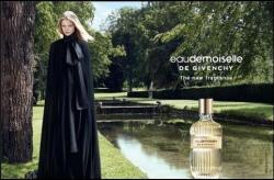 Givenchy Eaudemoiselle de Givenchy EDT 50ml