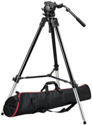 Manfrotto 528XBK