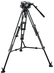Manfrotto 545BK