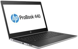 HP ProBook 440 G5 2RS42EA