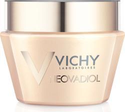 Vichy Neovadiol Compensating Complex arckrém száraz bőrre 50ml