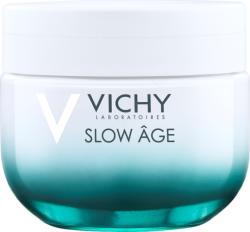 Vichy Slow Âge nappali arckrém SPF30 50ml