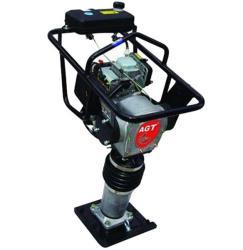 AGT PFCV65H Honda GX100