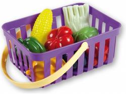 Androni Giocattoli Cos cu 10 legume (AGI2103)