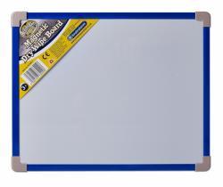 Brainstorm Tabla Magnetica (B1500)