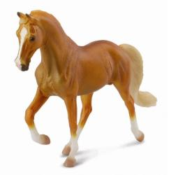 CollectA Armasar Tennessee Palomino XL (88449)