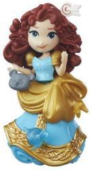 Hasbro Little Kingdom Printesa Merida