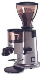 Gaggia MD58 Compact