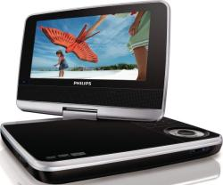 Philips PD7020