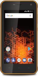 myPhone Hammer Active