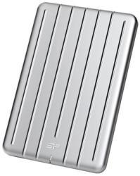 Silicon Power Armor A75 2.5 2TB USB 3.1 SP020TBPHDA75S3S