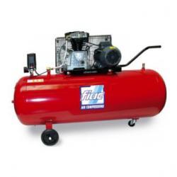 FIAC AB200/410MC