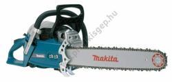 Makita DCS6400