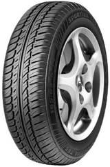Sportiva T65 165/65 R14 79T