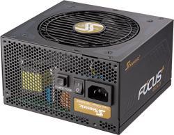Seasonic FOCUS Plus 550W Gold (SSR-550FX)