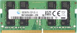 HP 4GB DDR4 2400MHz Z9H55AA