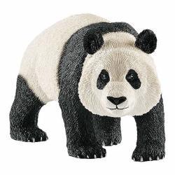 Schleich Urs Panda Gigant Mascul (14772)