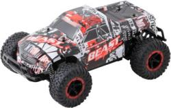 Buddy Toys Siput Off-road BRC 16.512