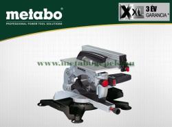 Metabo KGT 300