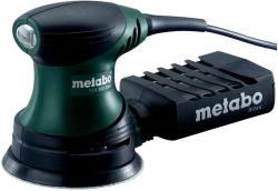 Metabo FSX 200 (609225500)